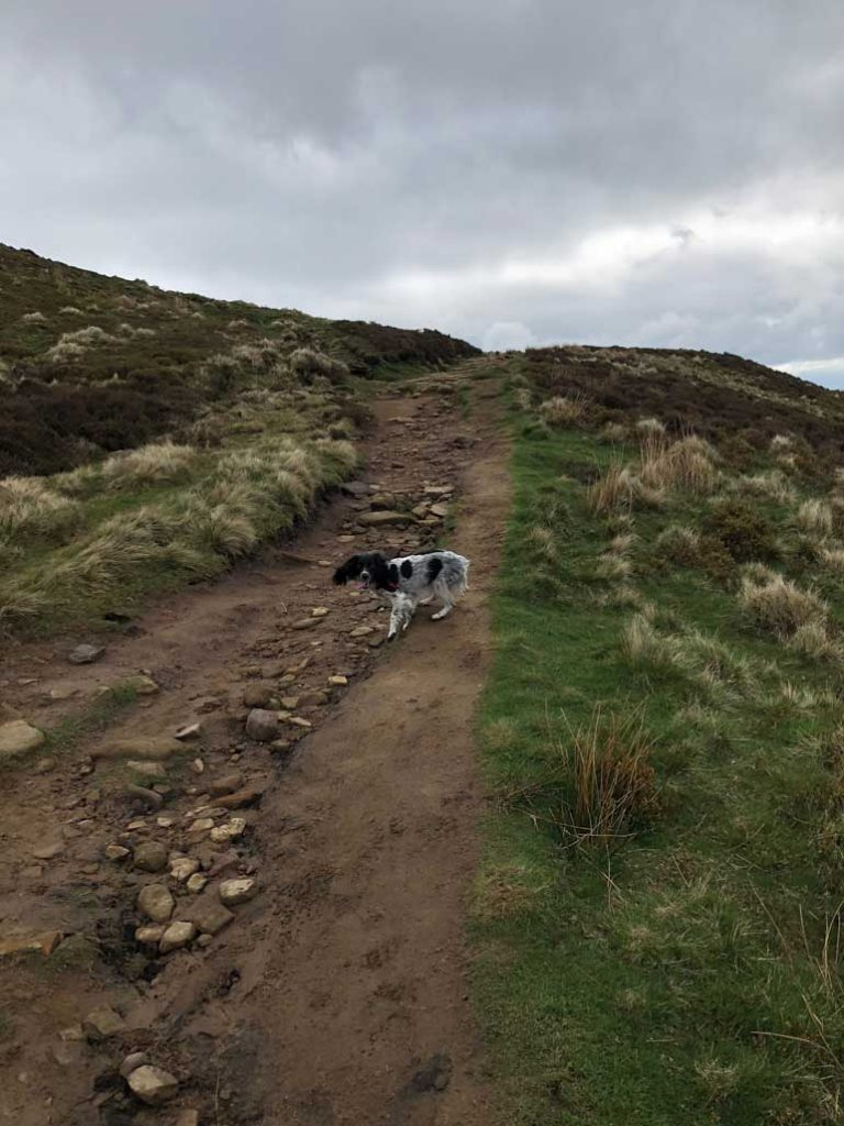 Heading-over-toward-Win-Hill-from-Edale