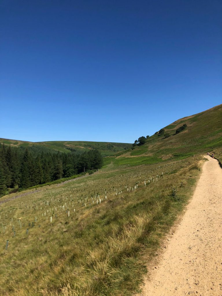 Ladybower-marathon-second-lap-scorcher